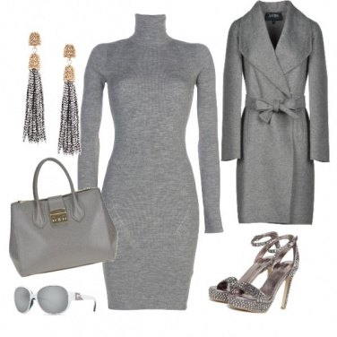 Outfit Chic #13814