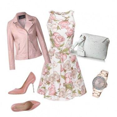 Outfit Bon Ton #11289