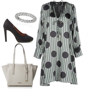 Outfit Total look #164746