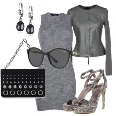 Outfit Chic #13830