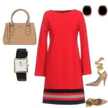 Outfit Bon Ton #11319