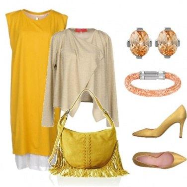 Outfit Bon Ton #11328