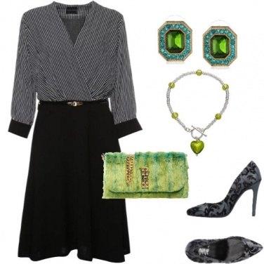 Outfit Bon Ton #11329