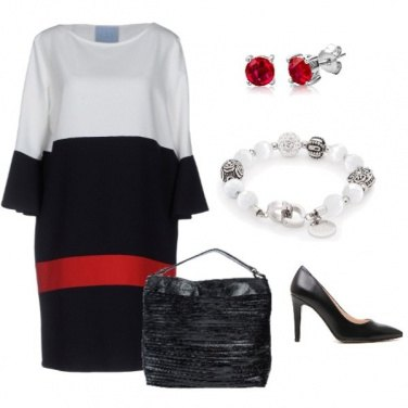 Outfit Bon Ton #11337