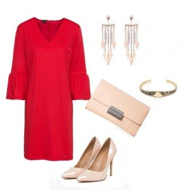 Outfit Bon Ton #11341