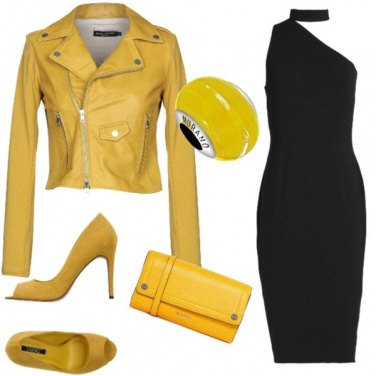 Outfit Trendy #21383