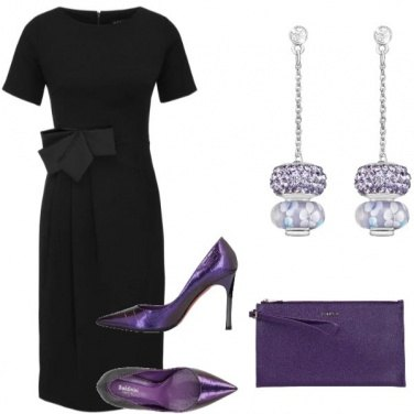 Outfit Chic #13895