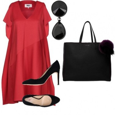 Outfit Chic #13899