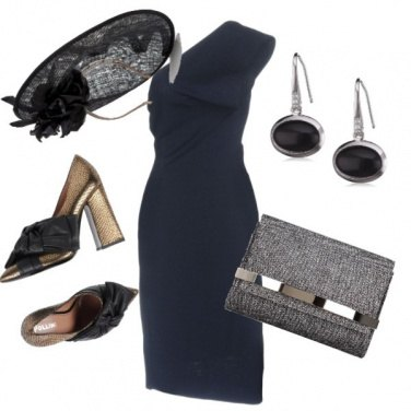 Outfit Chic #13901