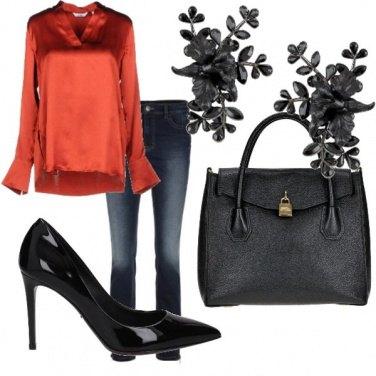 Outfit Bon Ton #11360