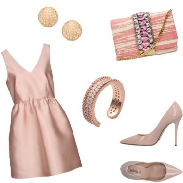 Outfit Chic #13915