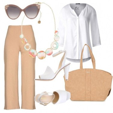 Outfit Chic #13925