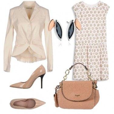 Outfit Bon Ton #11381