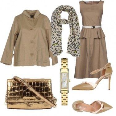 Outfit Bon Ton #11384