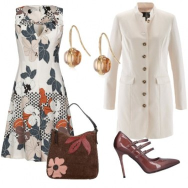 Outfit Bon Ton #11386