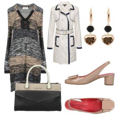 Outfit Bon Ton #11397