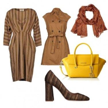 Outfit Bon Ton #11399