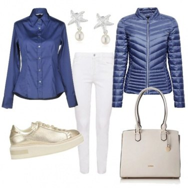 Outfit Basic #15592