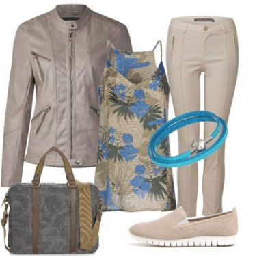 Outfit Basic #15596