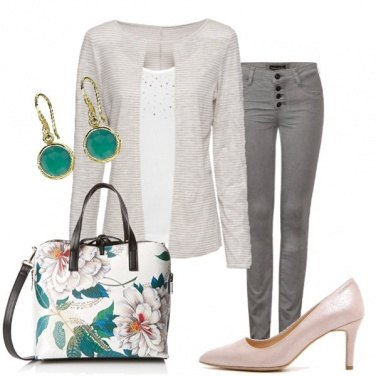 Outfit Basic #15605