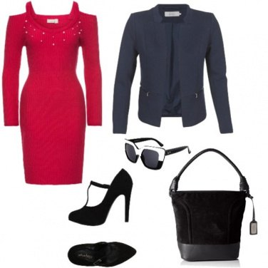Outfit Brise