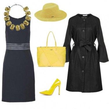 Outfit Bon Ton #11437