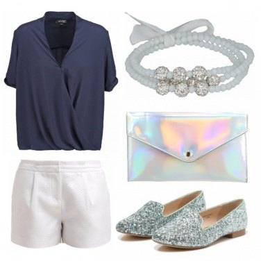 Outfit Day to night & holidays