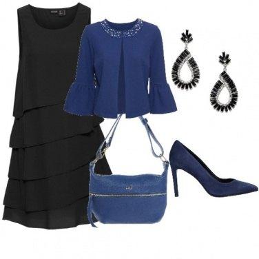 Outfit Bon Ton #11446