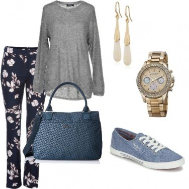 Outfit Basic #15646