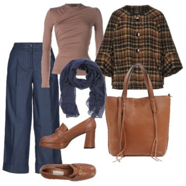 Outfit Basic #15650