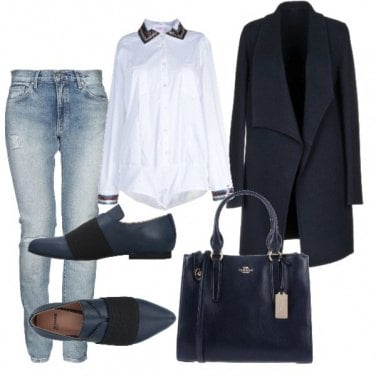 Outfit Basic #15653