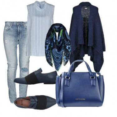 Outfit Basic #15655