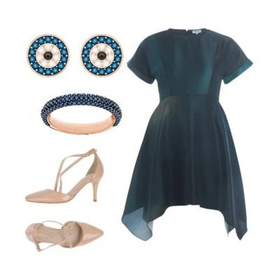 Outfit Total look #166592