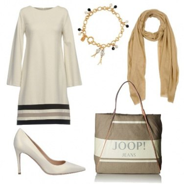Outfit Bon Ton #11460