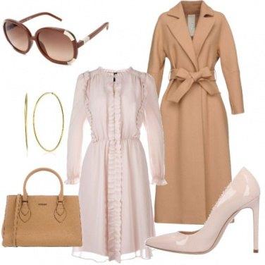 Outfit Bon Ton #11470