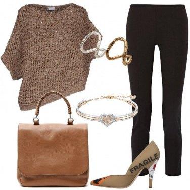 Outfit Gioielli