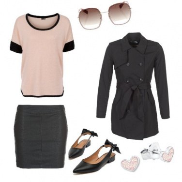 Outfit Basic #15670