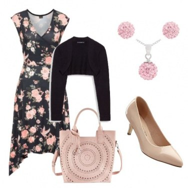 Outfit Trendy #21642
