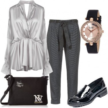 Outfit Trendy #21646