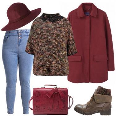 Outfit Valorizzarsi sempre