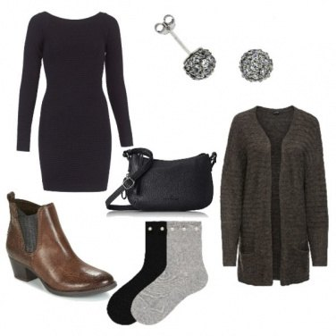 Outfit Basic #15716