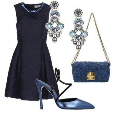Outfit Bon Ton #11544