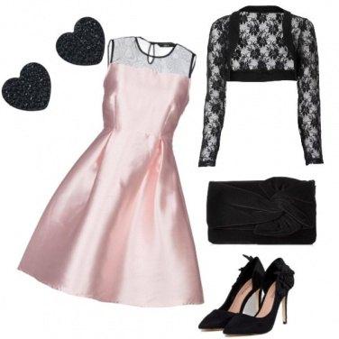 Outfit Bon Ton #11546
