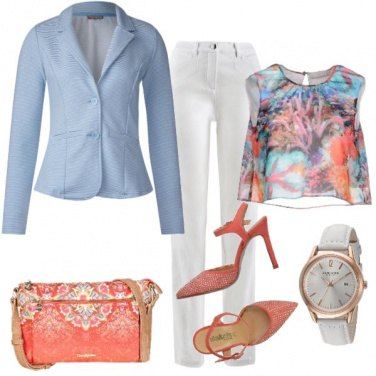 Outfit Basic #15750