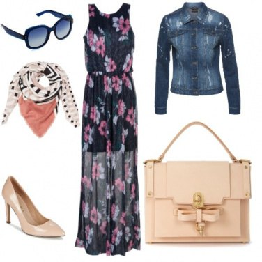 Outfit Trendy #21713