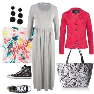 Outfit Everyday