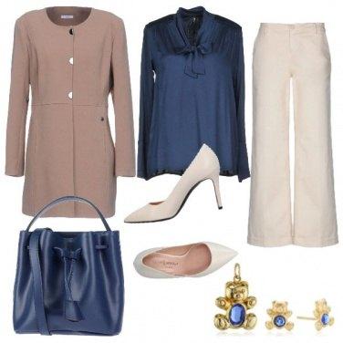 Outfit Bon Ton #11571