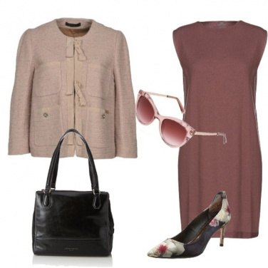 Outfit Basic #15761