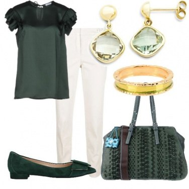 Outfit Basic #15760