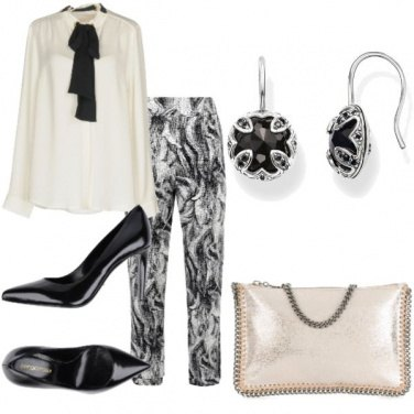 Outfit Basic #15763